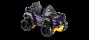 Carrinho Hot Wheels Bogzilla (BVOGM) - Mattel