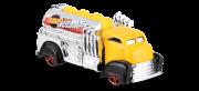 Carrinho Hot Wheels Fast Gassin (GS0Y4) - Mattel