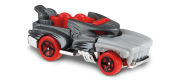 Carrinho Hot Wheels Hotweiler (4JGIW) - Mattel