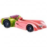 Carrinho Hot Wheels: Patrick Estrela (Patrick) - Mattel