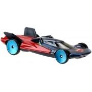 Carrinho Hot Wheels: Super-Homem (Superman) - Mattel