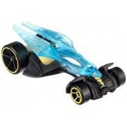 Carrinho Hot Wheels: Vespa (Wasp) - Mattel