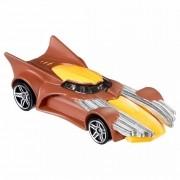 Carrinho Hot Wheels: Wolverine - Mattel