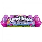 Hatchimals Colleggtibles Egg Carton Pack (Set de 12)