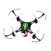 Mini Drone Quadcopter com Controle Remoto