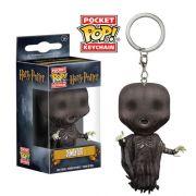 Pocket Pop Keychains (Chaveiro): Dementor: Harry Potter - Funko