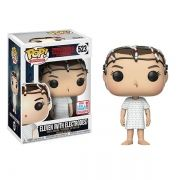 Pop Eleven with Electrodes: Stranger Things (Exclusivo) #523 - Funko