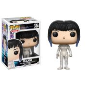 Major: Ghost in the Shell #384 - Pop Funko (EXCLUSIVO)