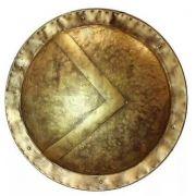 Escudo Leônidas: 300