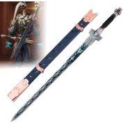 Espada Baihu Genji (Dragon Blade): Overwatch