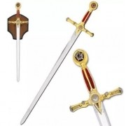 Espada Maçonica Espada 115cm