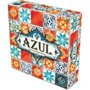 Jogo de Tabuleiro (Board Games - Boardgames) Azul - Galápagos Jogos