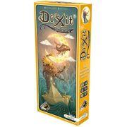 Jogo de Tabuleiro (Board Games) Dixit Daydreams (Expansão Dixit) - Galápagos Jogos