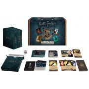 Jogo de Tabuleiro Hogwarts Battle (The Monster Box Of Monsters Expansion Pack #1): Harry Potter - USAopoly