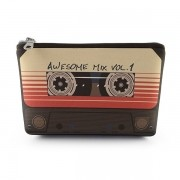 Necessaire Awesome Mixtape