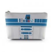 Necessaire Dróide (R2-D2)
