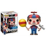 Pop Balloon Boy: Five Nights At Freddy's (FNAF) #217 - Funko