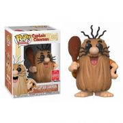 Pop! Capitão Caverna (Captain Caveman): Hanna Barbera #403 (SDCC 2018 Exclusivo) - Funko