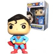 Pop Classic Superman (Exclusivo): Superman #159 - Funko