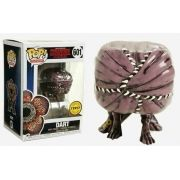 Pop! Dart (Chase): Stranger Things #601 - Funko