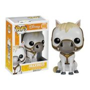 Pop Maximus Enrolados: Disney #148 - Funko