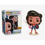 Pop! Stevonnie: Steven Universe (Exclusivo) #408 - Funko