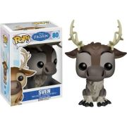 Pop Sven: Disney Frozen #80 - Funko
