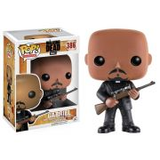Pop Gabriel: The Walking Dead #386 - Funko