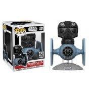 Pop! Tie Fighter Pilot: Star Wars #221 - Funko