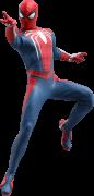 PRÉ VENDA: Boneco Homem-Aranha (Spider-Man) Advanced Suit: Marvel's Spider-Man (PS4) VGM31 (Escala 1/6) - Hot Toys