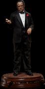 PRÉ VENDA: Estátua Vito Corleone: O Poderoso Chefão (The Godfather) Escala 1/4 - Blitzway