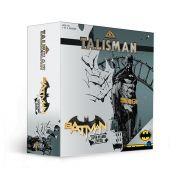 PRÉ VENDA Jogo de Tabuleiro Talismã: Batman Super-Vilões - USAopoly