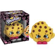 Pop Kooky Cookie: Shopkins - Funko
