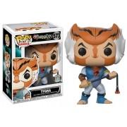 Pop Tygra: Thundercats Specialty Series #573 - Funko