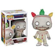 Pop Twisty: American Horror Story (Season 4) #243 - Funko