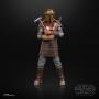 Action Figure The Armorer: Star Wars The Black Series The Mandalorian E9362 - Hasbro