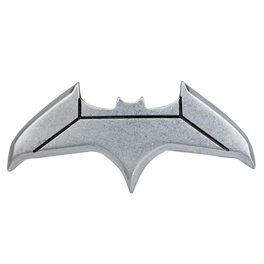 Abridor de Garrafa Batman Vs Superman: Batarang