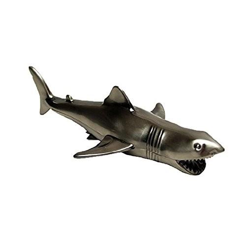 Abridor de Garrafa : Tubarão Shark  - Bruce Designer
