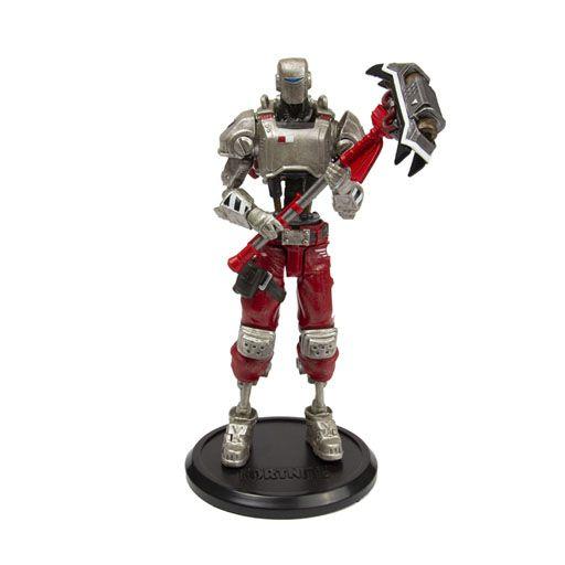 Action Figure A.I.M: Fortnite - Boneco Colecionável - Mcfarlane Toys