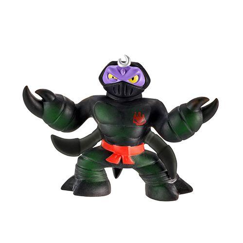 Action Figure Scorpius: Heroes of Goo Jit Zu - Sunny
