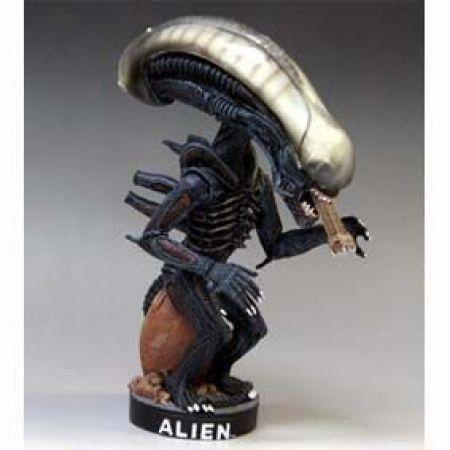 Alien Extreme Head Knocker - Neca