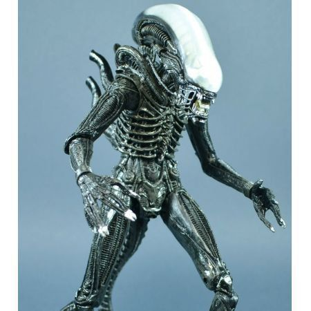 Alien Xenomorph - Neca