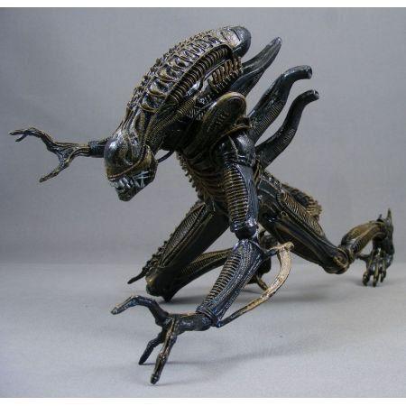 Alien Xenomorph Warrior - Neca