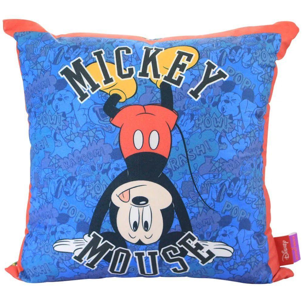 Almofada Mickey Mouse: Disney