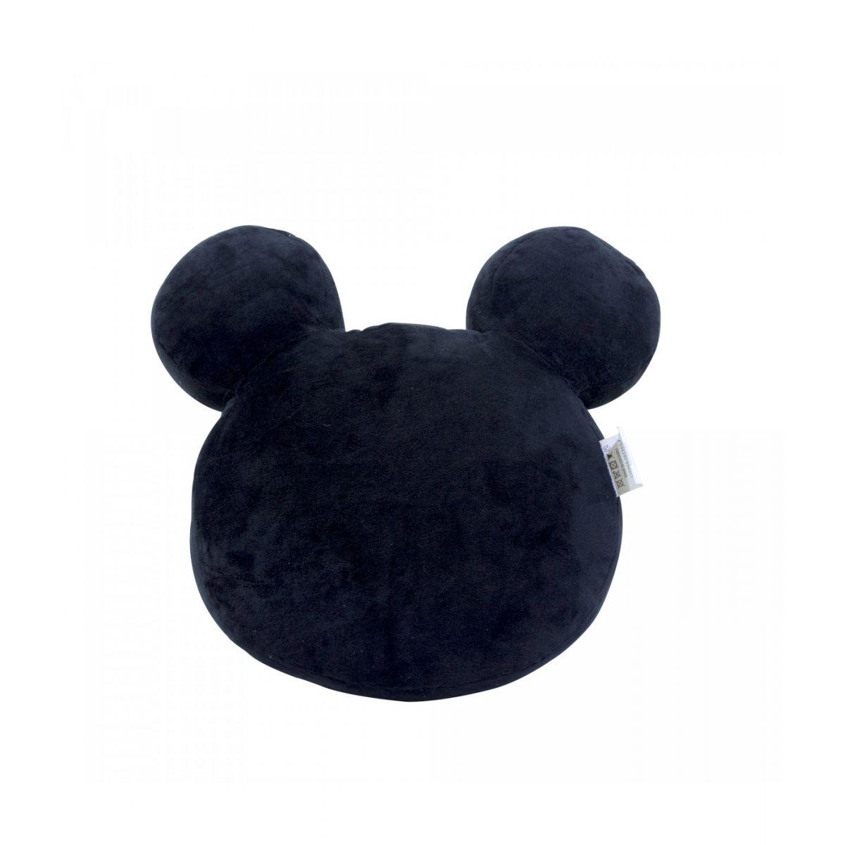 Almofada Tsum Tsum Mickey Mouse - Disney