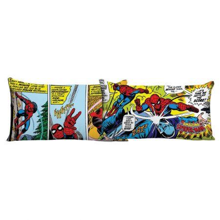 Almofada Spider Man - Marvel