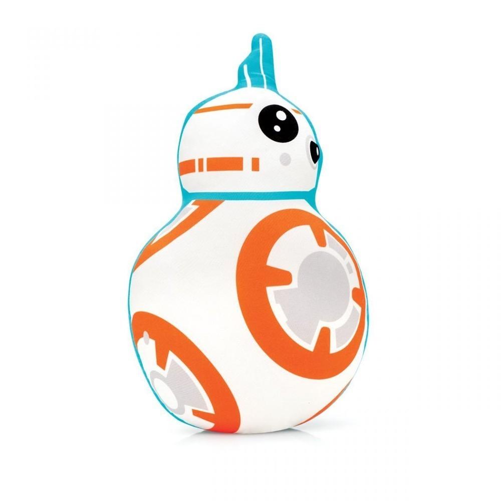 Almofada BB-8: Star Wars Força