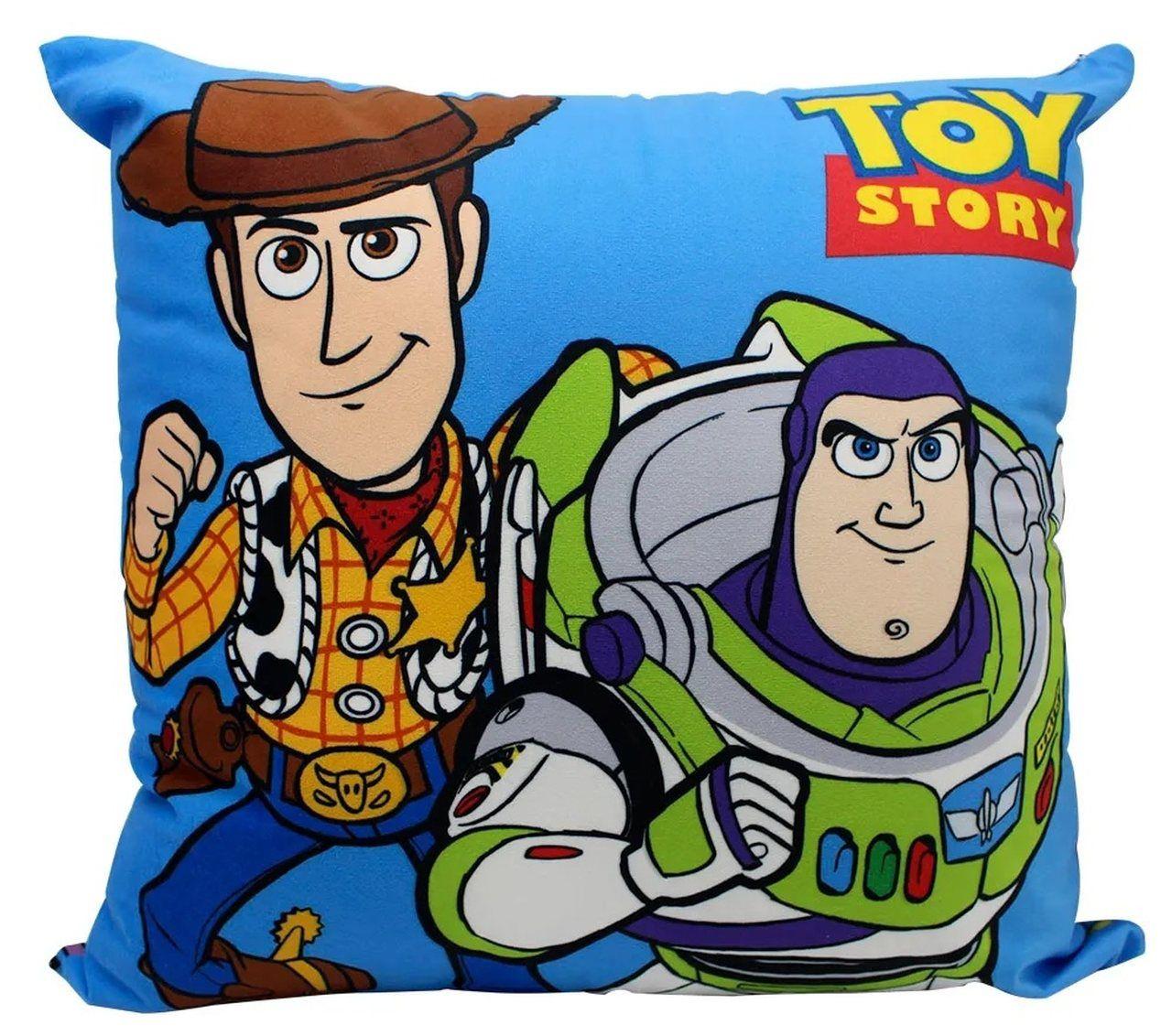 Almofada Toy Story: Disney