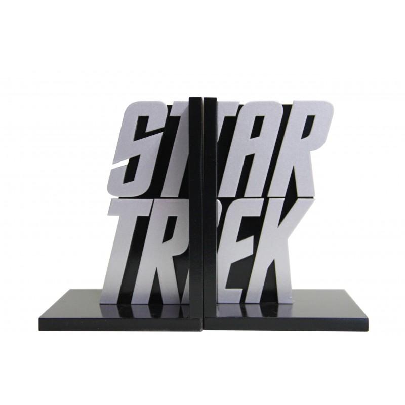 Aparador de livro Star Trek - Geton