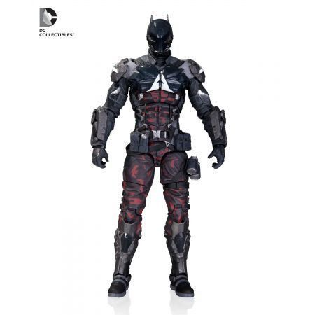 Arkham Knight - DC Collectibles